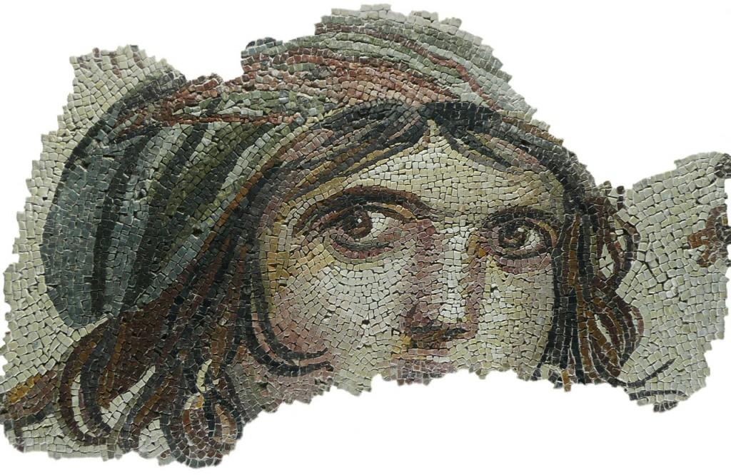 9f06bbb5f912c730535ca279_1280_mosaic1