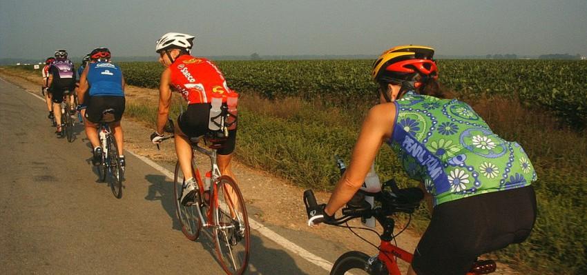 42688861_f4e0096204_b_bike-training