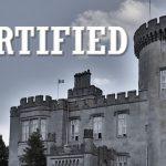 Fortified Part 2: Patient Grace