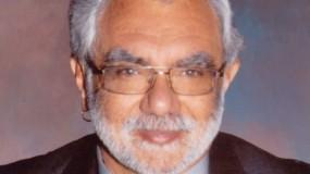 Mario Mora