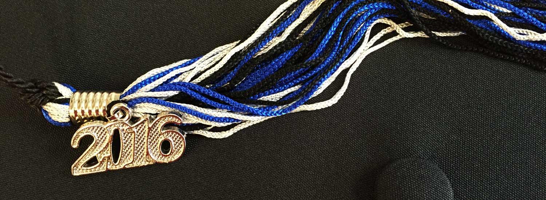 graduation-tassle