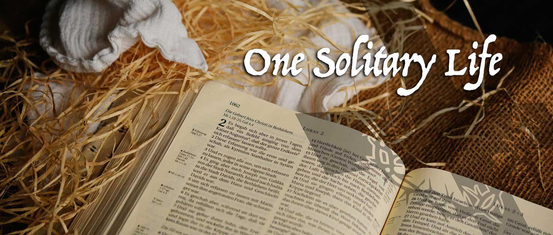 christmas-bible-1805790_1920